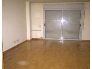 Piso en venta en Capellades de 75  m²