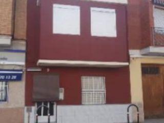 Piso en venta en Riola de 85  m²