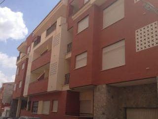 Piso en venta en Murcia de 38  m²