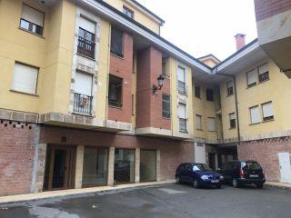 Piso en venta en Villacarriedo de 152  m²