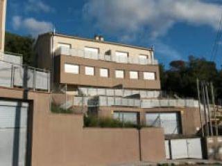 Piso en venta en Ametlla Del Vallès (l') de 201  m²