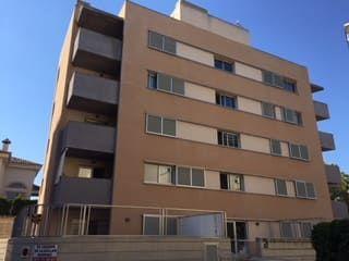 Pisos banco Palma de Mallorca