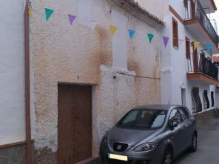 Unifamiliar en venta en Jerez Del Marquesado de 184  m²