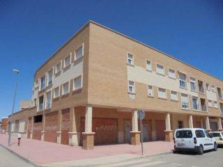 Local en venta en Santomera de 76  m²