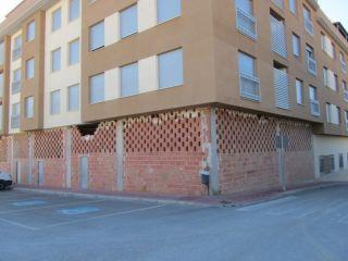 Local en venta en Totana de 64  m²