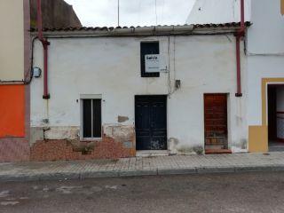 Unifamiliar en venta en Rosal De La Frontera de 122  m²