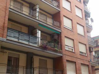 Pisos banco Alcoy/Alcoi