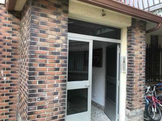 Piso en venta en Cadalso De Los Vidrios de 94  m²