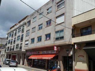 Piso en venta en Pontevedra de 75  m²
