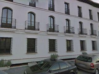 Piso en venta en Vélez De Benaudalla de 80  m²