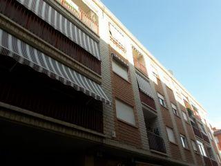 Piso en venta en Santomera de 114  m²
