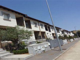 Chalet en venta en Serradilla Del Arroyo de 156  m²