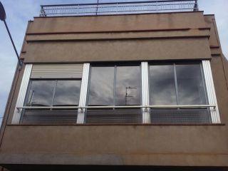 Unifamiliar en venta en Vilavella (la) de 102  m²