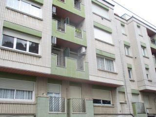 Piso en venta en Caldes De Montbui de 110  m²