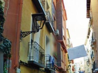 Piso en venta en Zaragoza de 153  m²