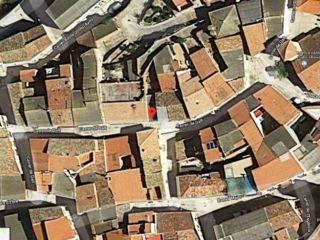 Otros en venta en Palma D'ebre (la) de 68  m²