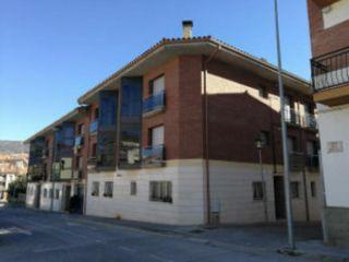Garaje en venta en Sant Quirze De Besora de 25  m²