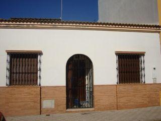 Atico en venta en Villamanrique De La Condesa de 133  m²