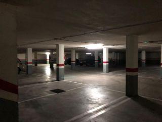 Garaje en venta en Castellon De La Plana de 25  m²