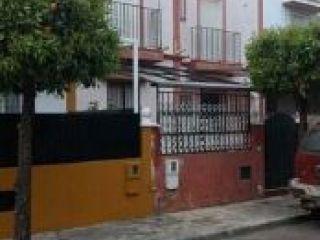 Pisos banco Olivares