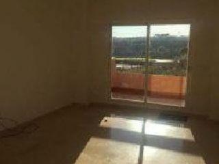 Atico en venta en Casares de 80  m²