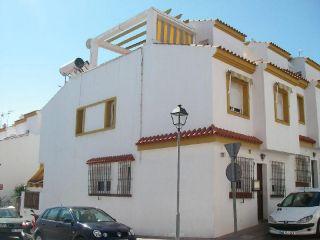 Atico en venta en Alhaurin De La Torre de 162  m²