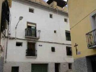 Atico en venta en Andosilla de 150  m²