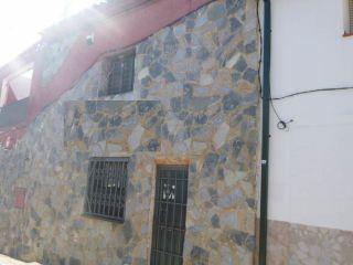 Local en venta en Zarzadilla De Totana de 194  m²