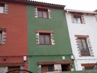 Chalet en venta en Torrechiva de 173  m²