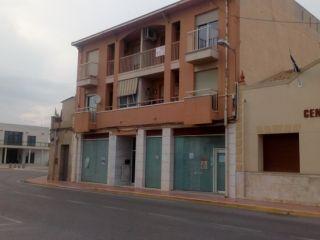 Local en venta en Daya Nueva de 123  m²
