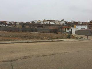 Otros en venta en Horcajo De Santiago de 2530  m²