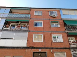 Piso en venta en Alcala De Henares de 83  m²