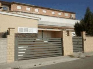 Piso en venta en Godelleta de 285  m²