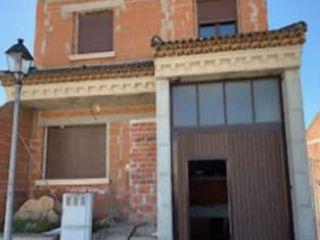 Piso en venta en Tarazona De La Mancha de 299  m²