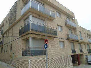 Piso en venta en ArboÇ (l') de 63  m²