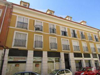 Garaje en venta en Aranjuez de 19  m²