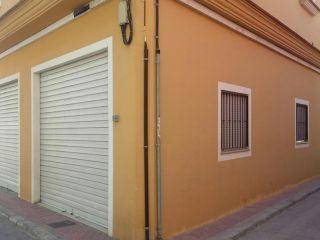 Local en venta en Albalat De La Ribera de 56  m²