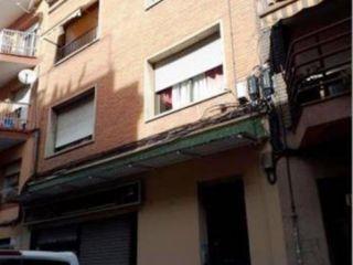 Piso en venta en Cornella De Llobregat de 59  m²