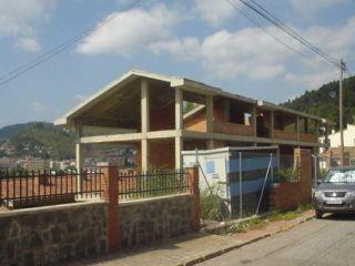 Chalet en venta en Vall Del Sol de 221  m²