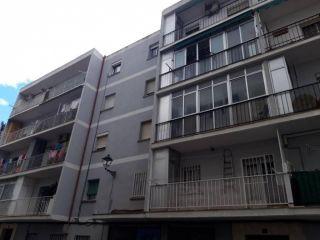 Piso en venta en Torrejon De Ardoz de 68  m²
