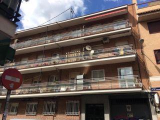 Local en venta en Madrid de 18  m²
