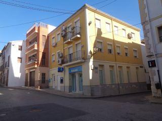 Local en venta en Beniarrés de 115  m²
