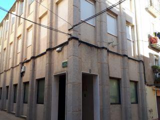 Unifamiliar en venta en Morell, El de 367  m²