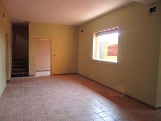 Atico en venta en Valencina De La Concepcion de 174  m²
