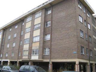Atico en venta en Valladolid de 89  m²