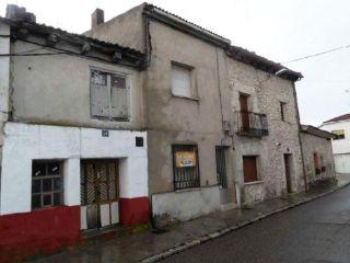 Atico en venta en Montemayor De Pililla de 201  m²