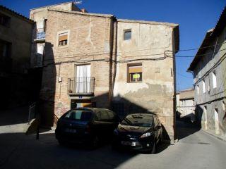 Atico en venta en Borja de 146  m²