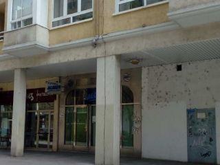 Local en venta en Burgos de 47  m²
