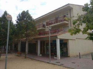 Local en venta en Bonmati de 65  m²