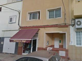 Piso en venta en Puerto Del Rosario de 117  m²
